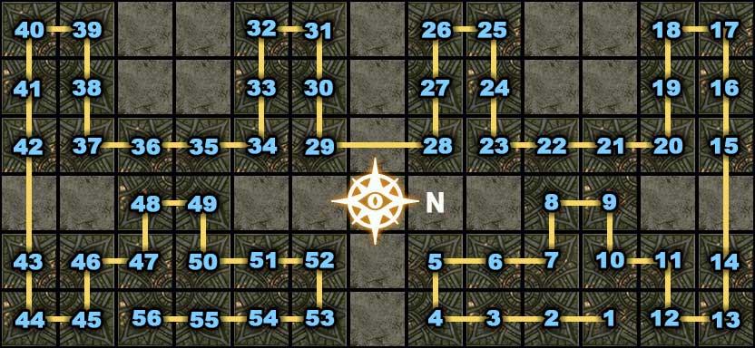 Forex friedensarmee binäre matrix probleme bild 5
