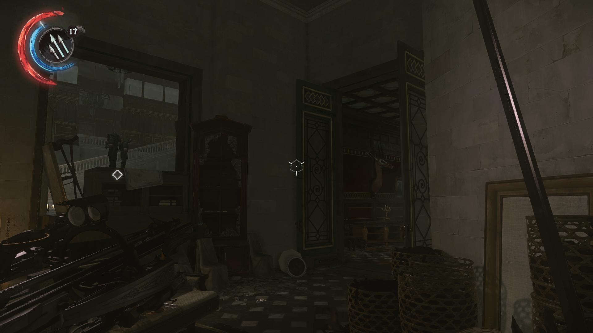 Fallout 4 vault meat mod