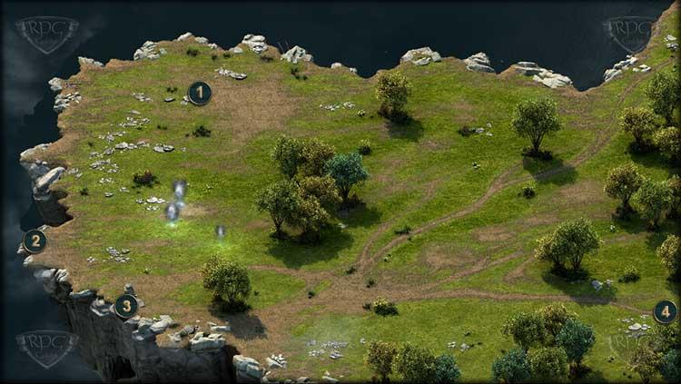 Pillars Of Eternity Karte.Sagani Begleiter Pillars Of Eternity Rpguides