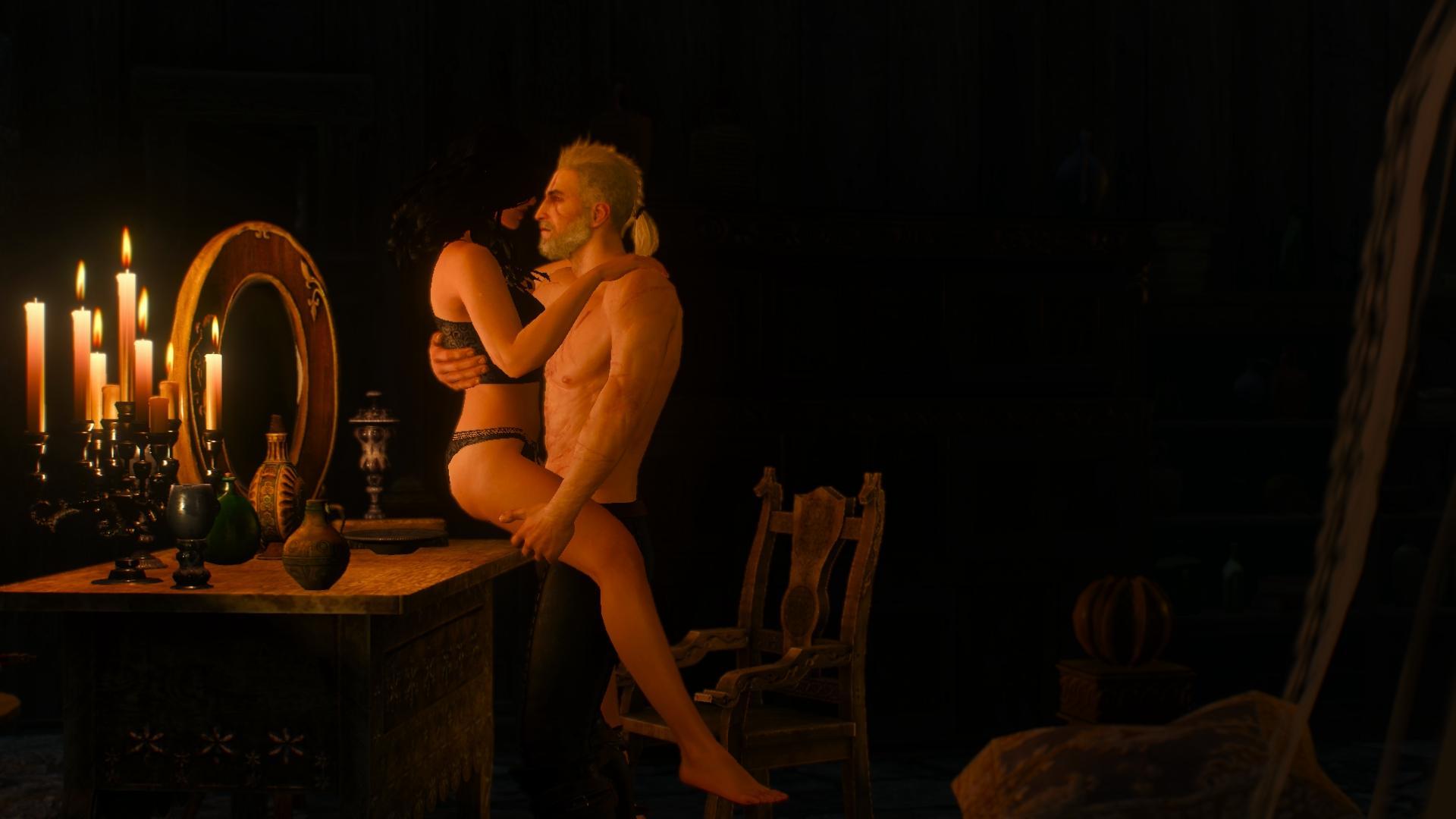 dildostange erotik filme lesben
