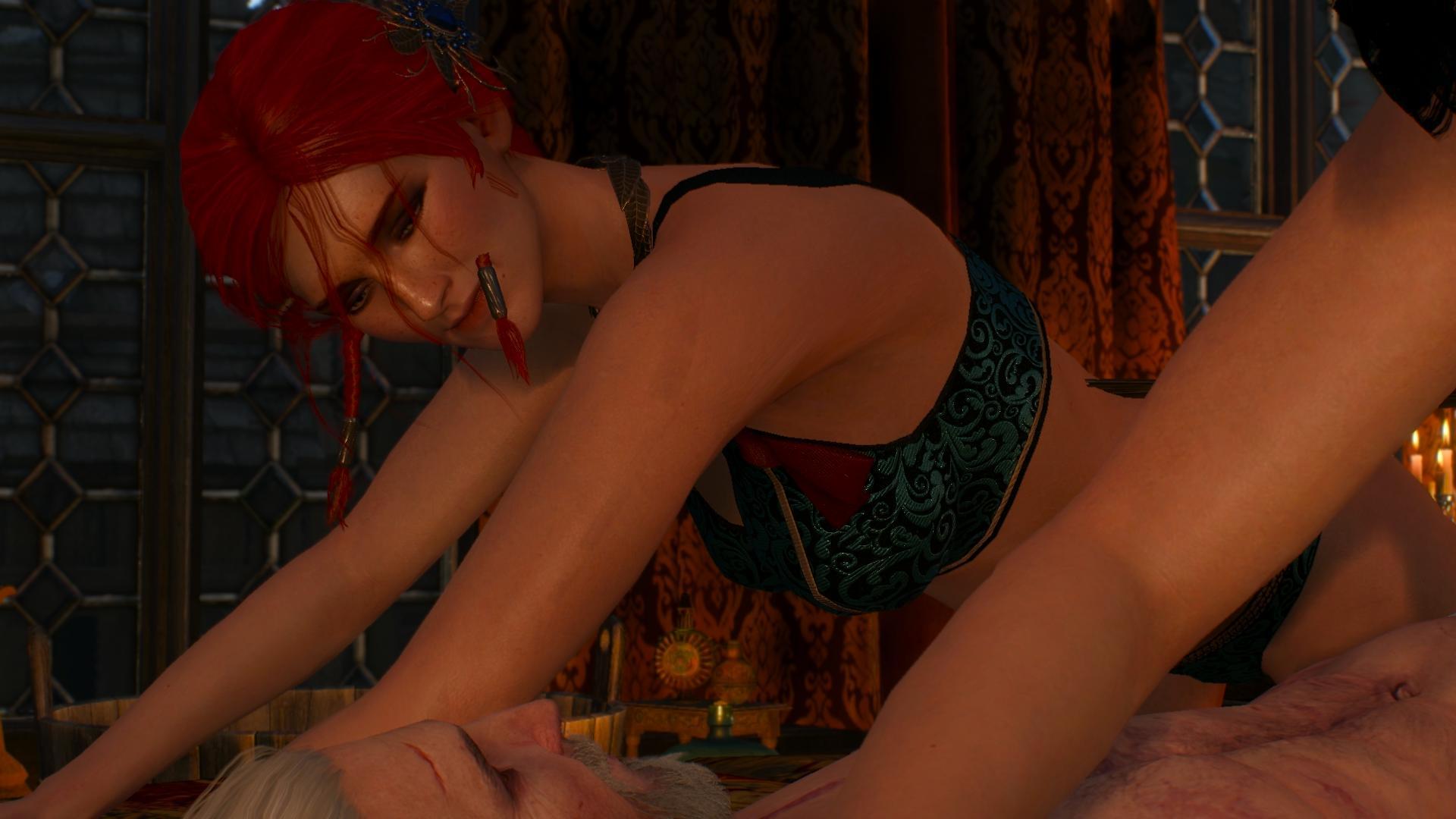 erotische massage kalmthout rijpe dames zoeken sex