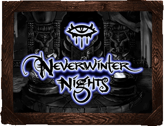Neverwinter Nights Bild