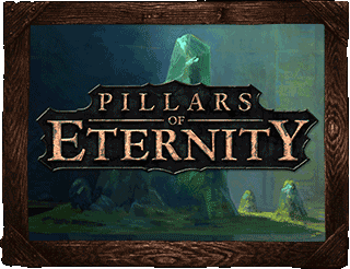 Pillars of Eternity Bild