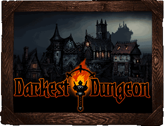 Darkest Dungeon Bild